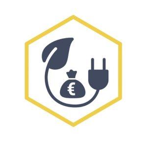 m-Bee unerreichte Energieeffizienz