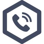 call.icon