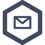 mail.icon