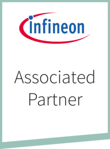 Logo Infineon Technology